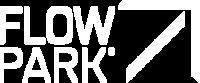 Flowpark - anna lahjaksi parempaa tekemistä logo